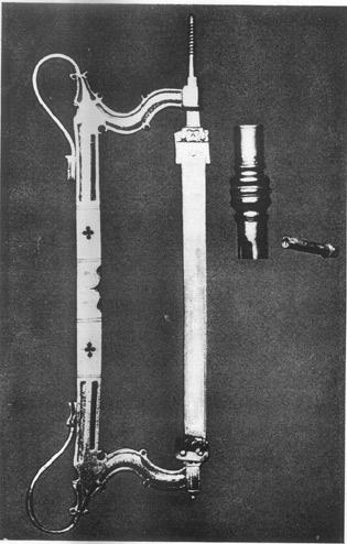 von hand handsäge metall metallsäge klinge für Umständliche Und Komplizierte
